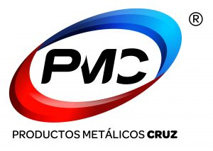 Productos metálicos Cruz
